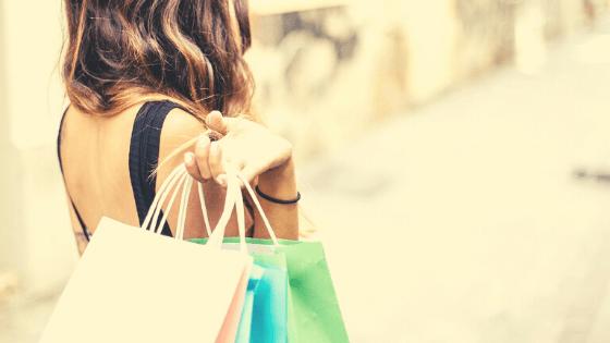 shoppingversicherung