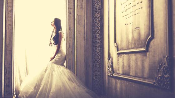 Hochzeitsversicherung