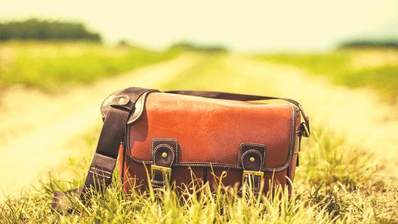 Handtaschenversicherung